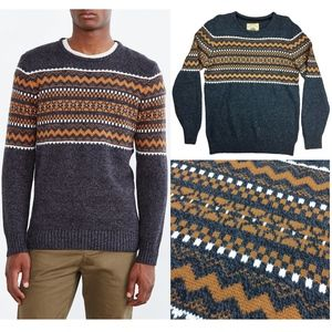 NWOT Urban Outfitters • Sweater